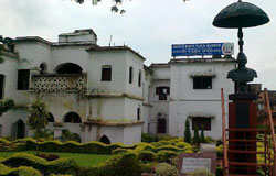 Netaji Birth Place Museum