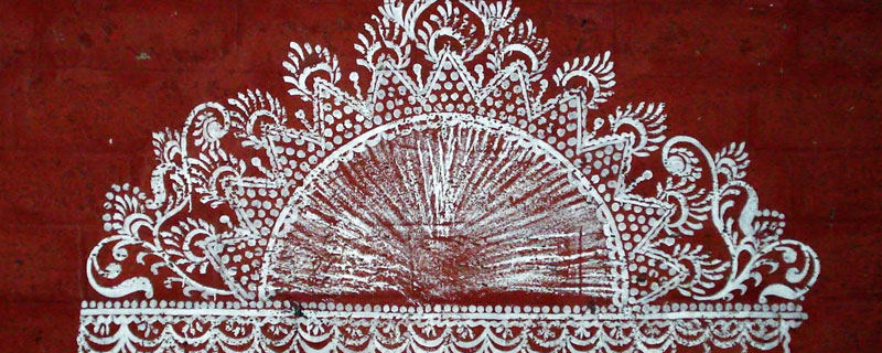 art-and-cultures-in-odisha