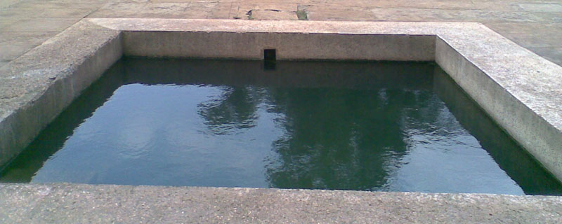 atri-hot-water-springs