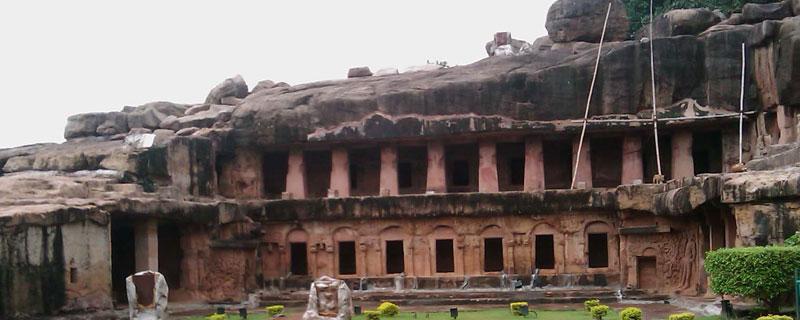 bhubaneswar-tourism