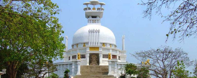 buddhist-tours-in-odisha