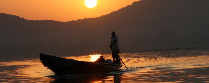 odisha-golden-triangle-with-chilika-lake-tour