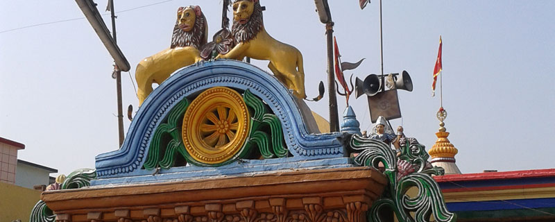 cuttack-chandi-temple