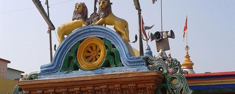 cuttack-chandi-temple
