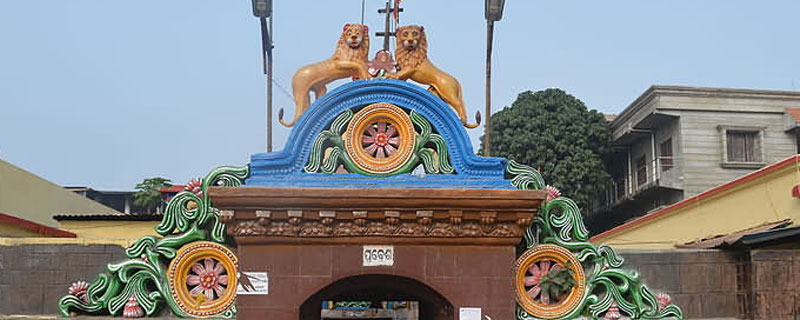 cuttack-tourism