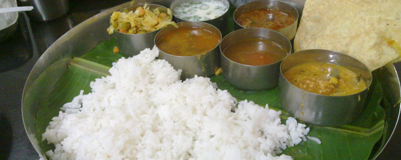 dress-and-food-in-odisha
