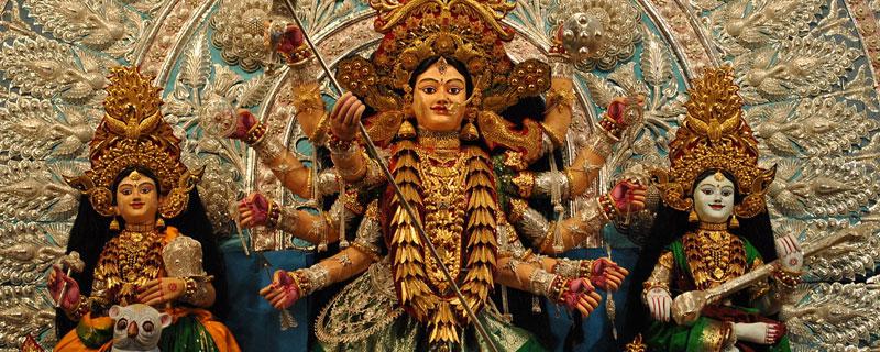 durga-puja-odisha