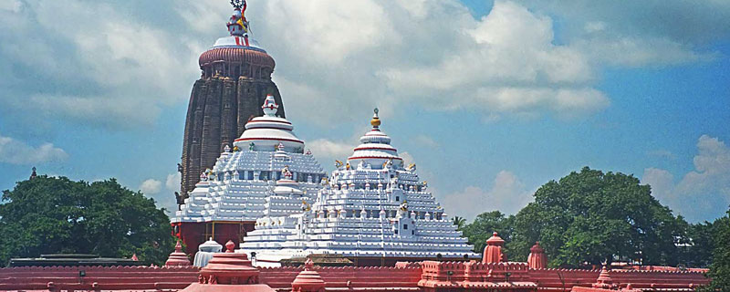 puri-and-konark-tour-package
