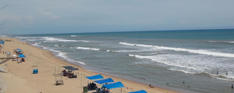 gopalpur-beach