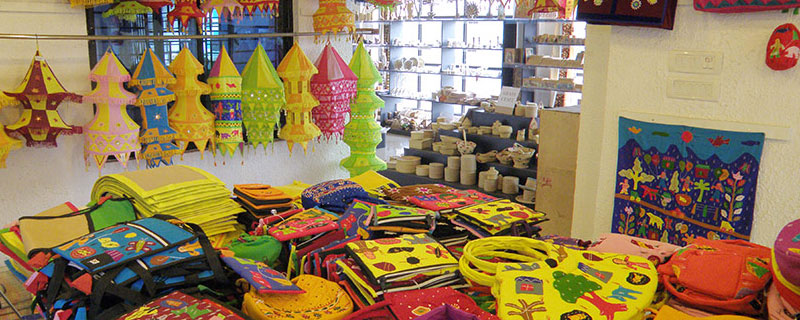 handicrafts-of-odisha