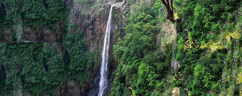 joranda-falls