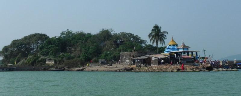 kalijai-temple