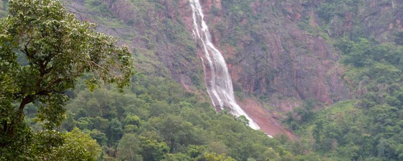khandadhar-falls