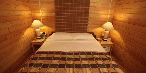 Hotels In Konark Tours Orissa
