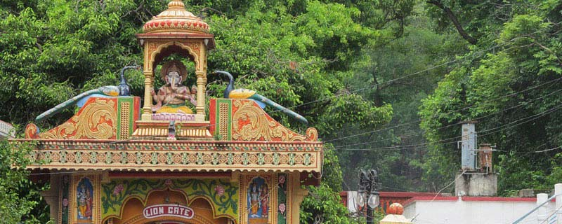 nrusinghanath-temple