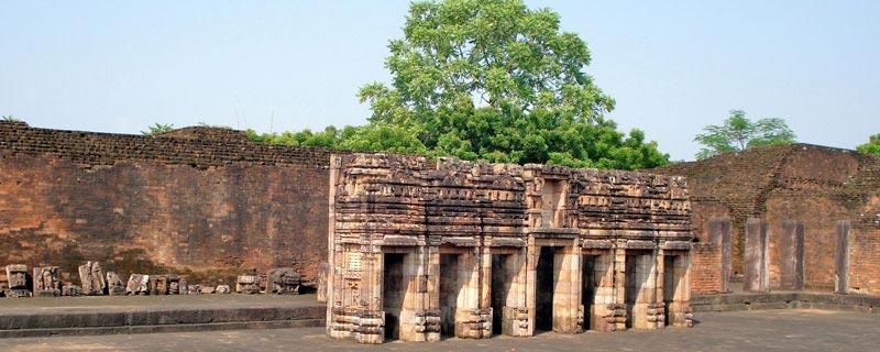 buddhist-tours-in-odisha