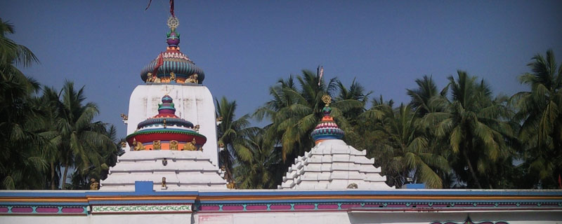 girija-devi-tour-in-odisha