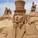odisha-sand-art-festival