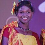 odisha-tribal-festivals