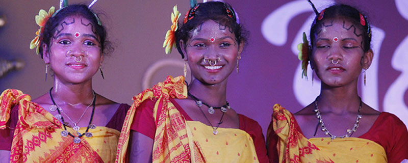 odisha-tribal-festivals