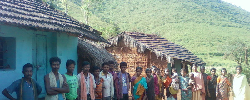 village-tours-in-odisha