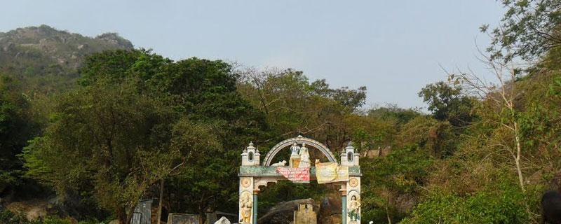 panchalingeswar-temple