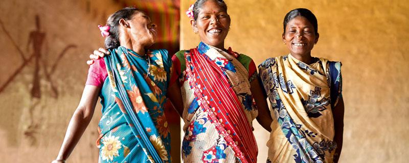 people-of-odisha