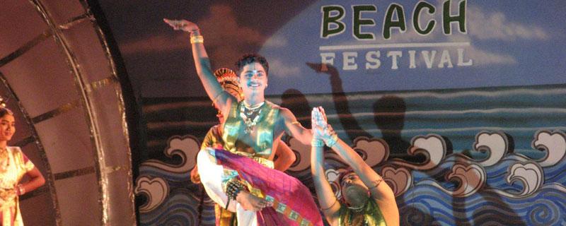 puri-beach-festival