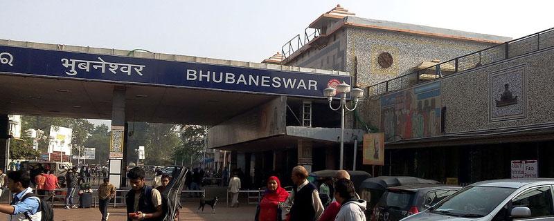 railway-station-in-odisha