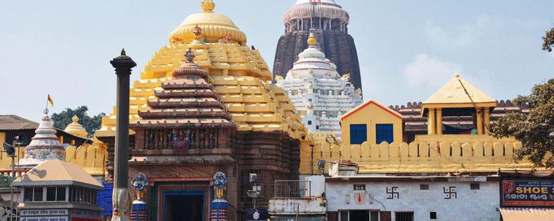 religion-in-odisha