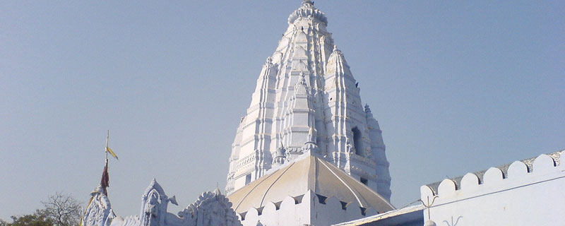 sambalpur-tourism