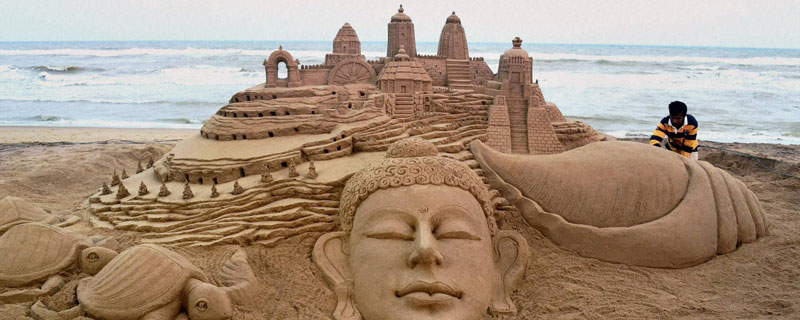 sand-art-in-odisha