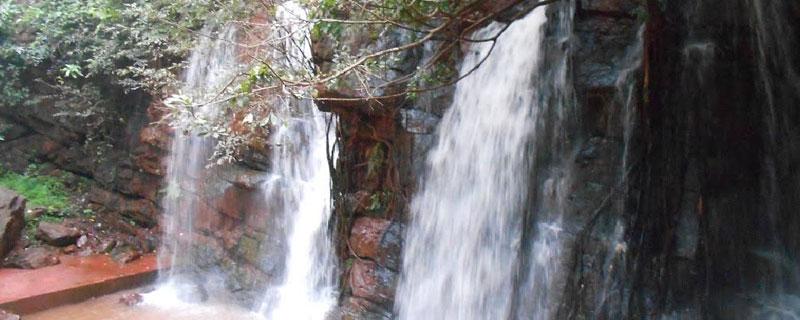 saptasajya-waterfall