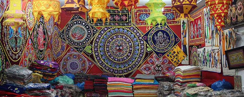 shopping-in-odisha