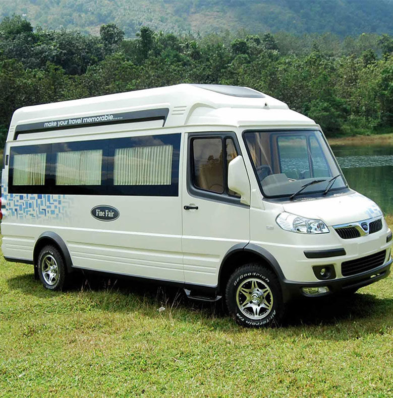 tempo-traveller-odisha