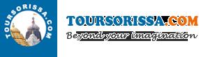 Tours Orissa